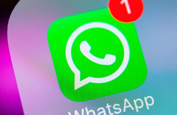 """WhatsApp incluirá publicidad en su pestaña de """"estados"""""""