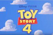 ¡Estrenan tráiler de Toy Story 4!  (Video)