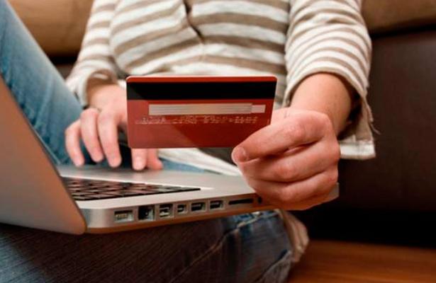 Advierten a los cibernautas de posibles robos en el Buen Fin