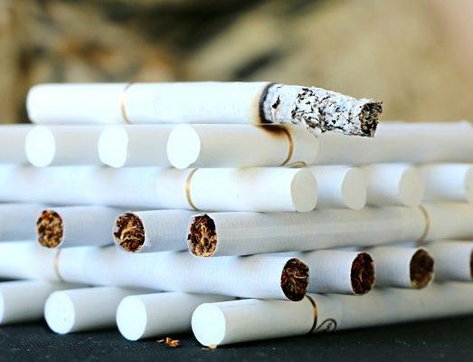 ONG denuncia a Philip Morris México por Violar la Ley
