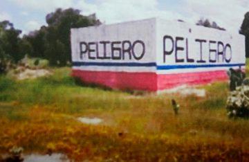 """Denuncian abuso de """"cueteros"""" en Zumpango"""