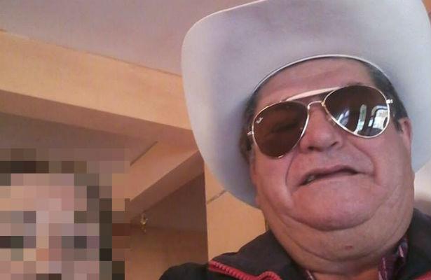 Lo matan a navajazos al defender su hogar de ladrones, en Chihuahua