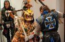 Alcaldía Cuauhtémoc organiza Feria de Atractivos Turísticos