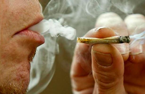 Traerá problema de salud legalizar marihuana: SS Aguascalientes