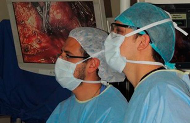 Beneficios y perjuicios de las pruebas para detectar el cáncer de próstata