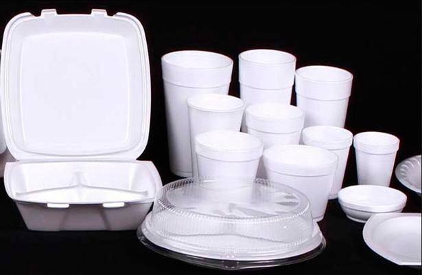Al día más de 10 mil toneladas de residuos plásticos se desechan: PVEM