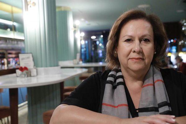 Viuda de Pablo Escobar confiesa: Me violó a los 14, me fue infiel y aún así lo amé