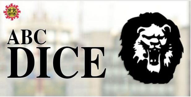 ABC Dice / Tenemos jefa de gobierno