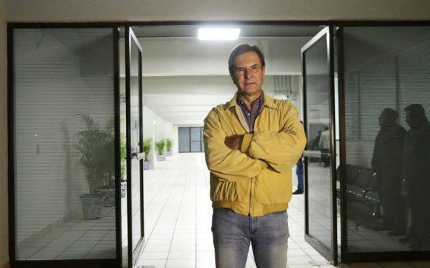 En ocho meses, plan de mudanza de la SEP a Puebla