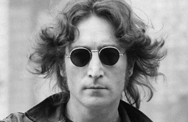 Rendirán homenaje a John Lennon