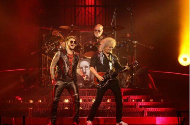 """Anuncia """"Queen"""" gira por norteamerica en 2019"""