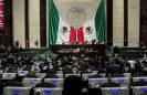 Aprueban diputados dictamen de Ley de Ingresos 2019