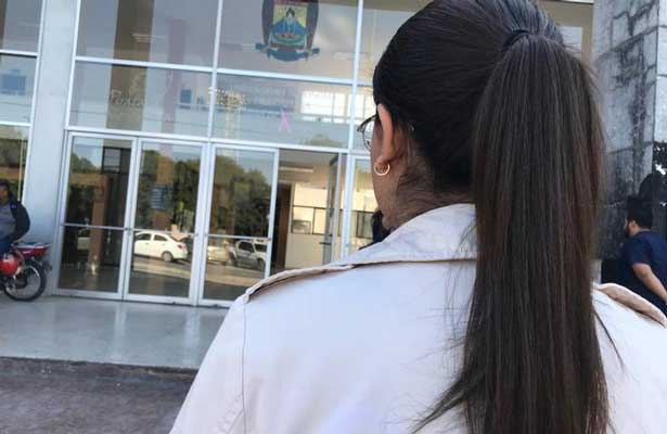 Joven de Durango relata abuso sexual de lasallista
