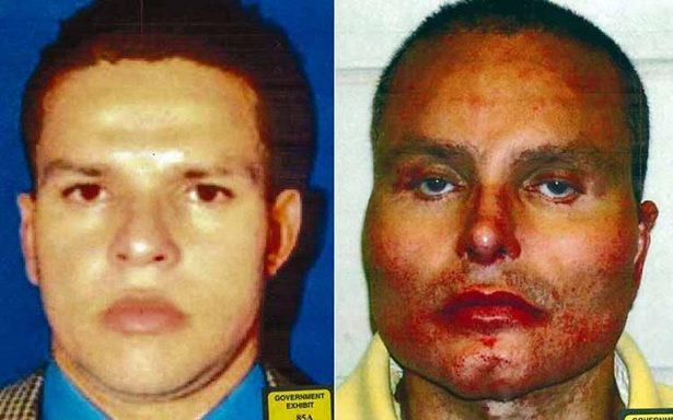 El Chupeta enviaba prostitutas y regalos a agentes de la DEA en Colombia