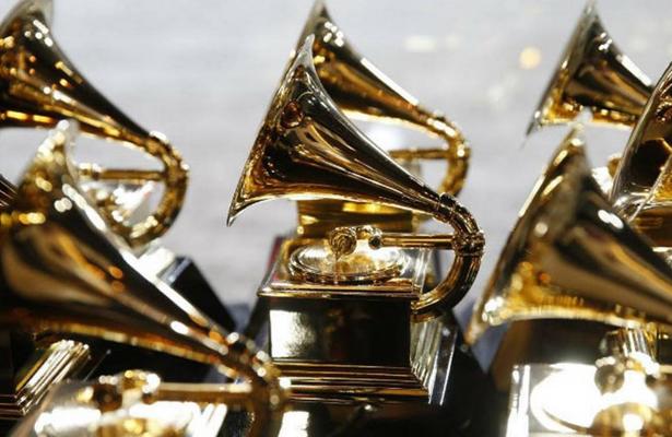 Aplazan los Grammy sus nominaciones