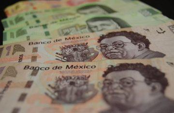 Aumento salarial en frontera norte no tendrá efectos inflacionarios: Graciela Márquez Colin