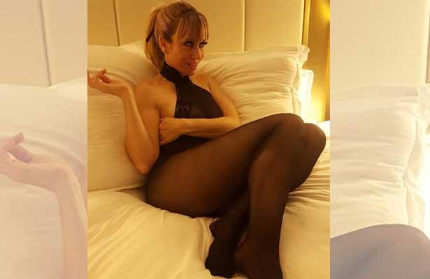 vidéo porno de Noeli noir lesbiennes Cumming