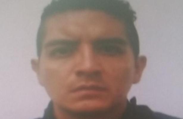 Matan a policía al resistirse a un robo en Iztapalapa