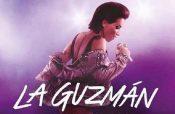 La vida de Alejandra Guzmán llega a la pantalla chica