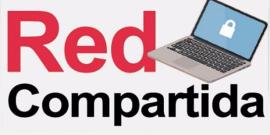 Red Compartida La convocatoria del IMSS