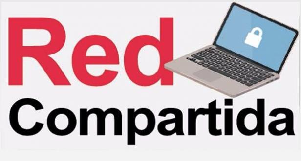 Red Compartida / Abusados en Iztacalco