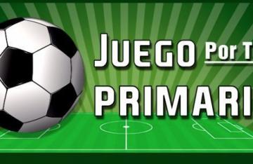 Decide el VAR la cima de la tabla general del Clausura 2019