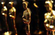 Aquí puedes ves en vivo el anuncio de los nominados a los Oscars