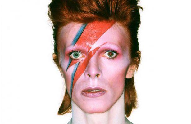 [videos]10 datos sobre David Bowie en su cumpleaños