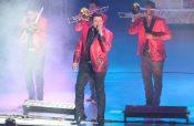 Banda MS, artista mexicano más visto en YouTube
