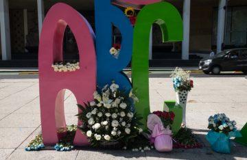 Politiza IMSS con incendio de Guardería ABC para tapar error gubernamental: PAN