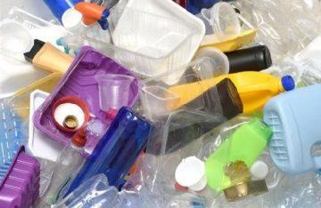 Propone ANIPAC que el país migre hacia la economía de rehuso de plásticos