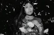 Entregará Senado reconocimiento a Yalitzia Aparicio por nominación al Oscar