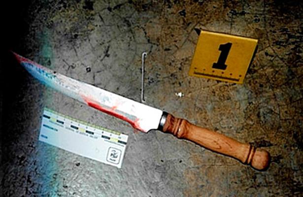 Resultado de imagen para Joven muere por ataque de arma blanca en asalto en GAM