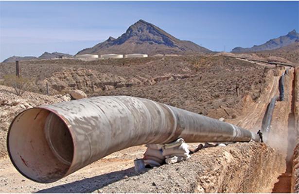 Esta es la postura de Carso Energy en relación a la construcción, operación y financiamiento de gasoductos
