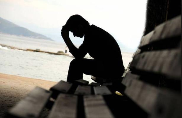 Universitarios desarrollan psicobiótico para tratar la depresión y ansiedad