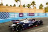 La temporada más emocionante de la Formula E llega el sábado al Hermanos Rodríguez