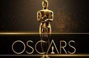 Estas son las películas nominadas al Oscar 2019