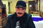 [Video] Sergio Goyri pide disculpas a Yalitza