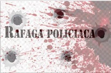 ¿Torturan en el Centro de Justicia de Valle de Chalco?
