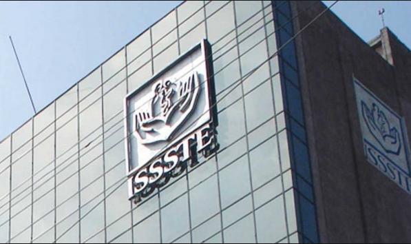 Denuncian irregularidades en ISSSTE-La Fragua