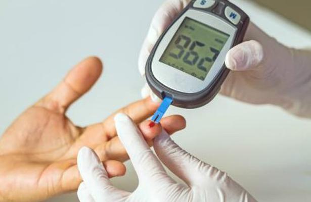 Diabetes está pasado de ser una emergencia sanitaria a una financiera