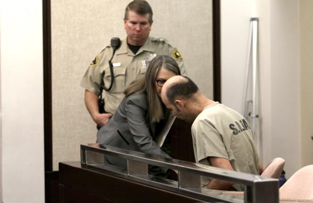 El expelotero Esteban Loaiza es sentenciado a tres años de cárcel