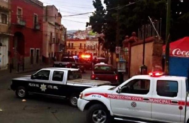 Rentan casa de Airbnb en Guanajuato y explota