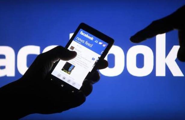 Facebook identifica origen del problema y dice que está en vías de resolverse