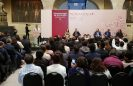 Trabaja CDMX con Edomex e Hidalgo en una iniciativa de Ley de Desarrollo Metropolitano