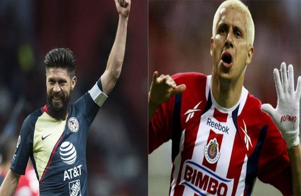 """A tuitazos se agarraron Oribe y """"El Bofo"""" Bautista"""