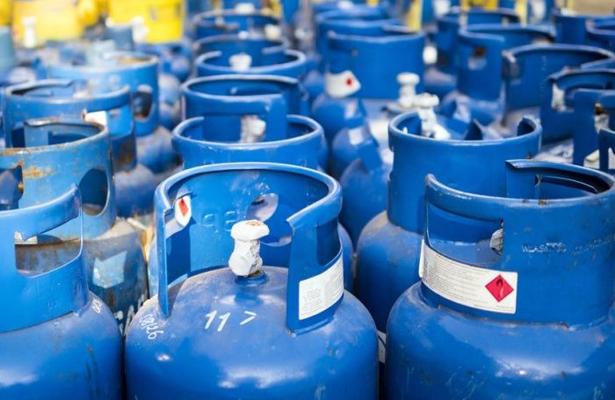 Investiga COFECE posibles prácticas monopólicas relativas en el mercado de gas LP