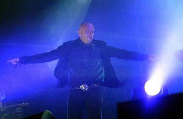 Muere a los 49 años Keith Flint, cantante de The Prodigy