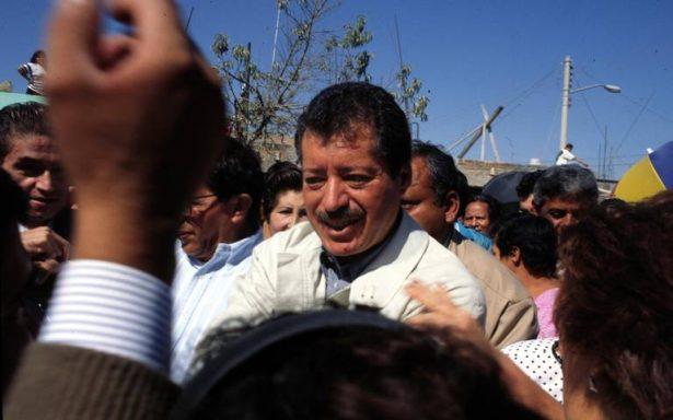 Ex chofer de Colosio revela tortura tras ser detenido por asesinato del candidato[VIDEO]