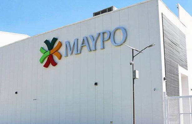 MAYPO defiende sus valores ante acusaciones del gobierno federal